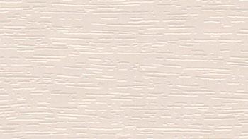 Cremeweiss - Farbe von PVC Tischlerei