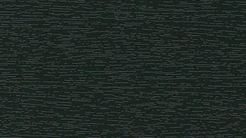 Dark Green GAP45-Z8 - Farbe von Garagen-Sektionaltore