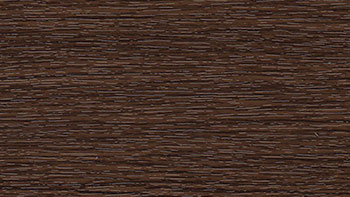 Dark Oak G1501-Z8 - Farbe von Garagen-Sektionaltore