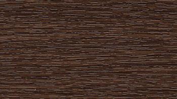Eiche Rustical - Farbe von PVC Tischlerei