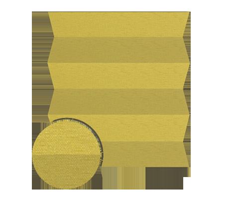 Femi 0931 - Stofffarben Plissee-Rollos
