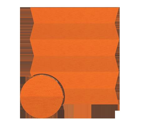 Femi 6420 - Stofffarben Plissee-Rollos