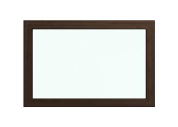 Fenster P2 von Garagen-Sektionaltore von Garagen-Sektionaltore