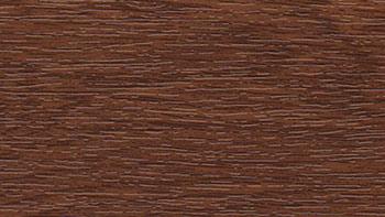 Goldene Eiche - Farbe von Gefaltete Moskitonetze