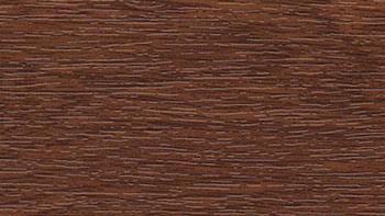 Goldene Eiche UK101-Z8 - Farbe von Garagen-Sektionaltore