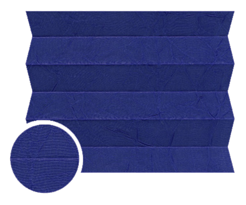 Kamari 16 - Stofffarben Plissee-Rollos