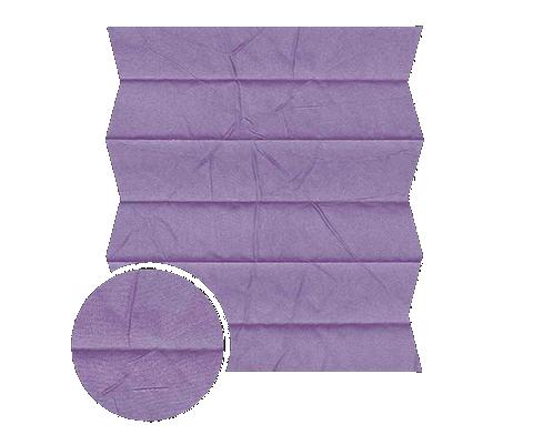 Kamari 26 - Stofffarben Plissee-Rollos
