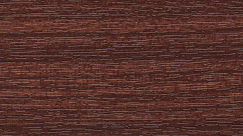 Macore - Farbe von PVC Tischlerei