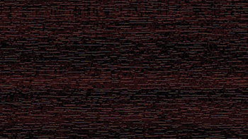 Macoree CC+ F 446-2001 - Farbe von Garagen-Sektionaltore