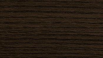 Mooreiche - Farbe von PVC Tischlerei