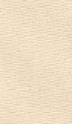 Klassische Stofffarben Innenrollos NC1-A604