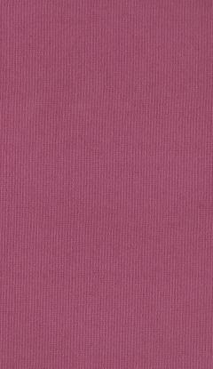 Klassische Stofffarben Innenrollos NC1-A615
