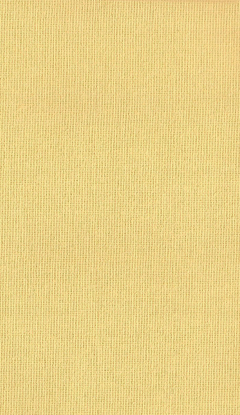 Klassische Stofffarben Innenrollos NC1-A616