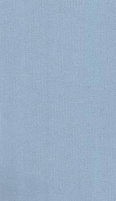 Klassische Stofffarben Innenrollos NC1-A620