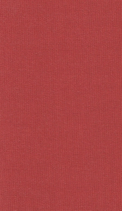 Klassische Stofffarben Innenrollos NC1-A643