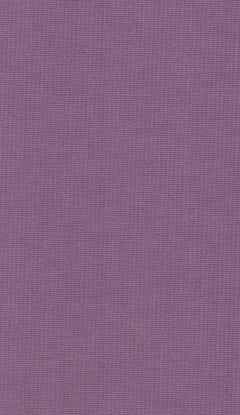 Klassische Stofffarben Innenrollos NC1-A645