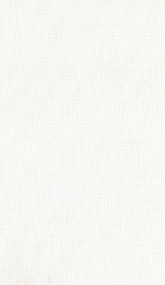 Klassische Stofffarben Innenrollos NC1-E001