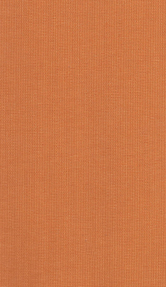 Klassische Stofffarben Innenrollos NC1-E007