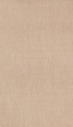 Klassische Stofffarben Innenrollos NC1-E013
