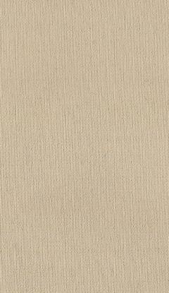 Klassische Stofffarben Innenrollos NC2-C201