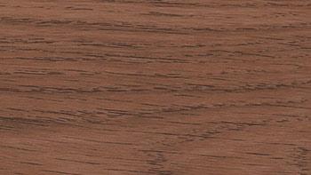 Norman Oak - Farbe von Flügel-Sektionaltore für Garagen