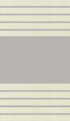Tag und Nacht Stofffarben Innenrollos NZ3-DN901