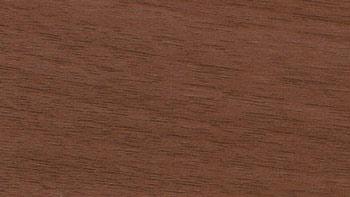 Polish Pine G4301-G7 - Farbe von Garagen-Sektionaltore