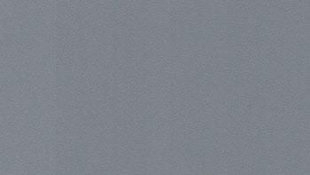 Quartz Grey KACV8-F7 - Farbe von Garagen-Sektionaltore