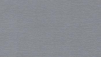 Quartz Grey KACV8-Z8 - Farbe von Garagen-Sektionaltore