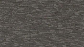Quarz-grau - Farbe von PVC Tischlerei