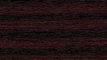 Sapeli CC+ F 446-2002 - Farbe von Garagen-Sektionaltore