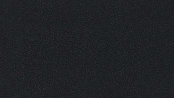 Schwarzgrau Glatt 2 - Farbe von Garagen-Sektionaltore