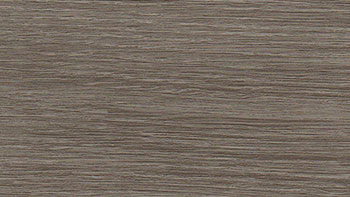 Sheffield Oak Grey F 436-3086 - Farbe von Garagen-Sektionaltore