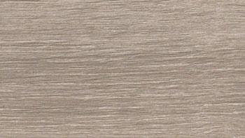 Sheffield Oak Light F 456-3081 - Farbe von Garagen-Sektionaltore