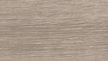 Sheffield Oak light F 456-3081 - Farbe von Seitentüren