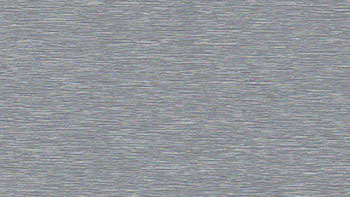 Silver Cloud DJ606-42 - Farbe von Garagen-Sektionaltore
