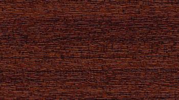 Sipo CC+ F 446-6010 - Farbe von Garagen-Sektionaltore