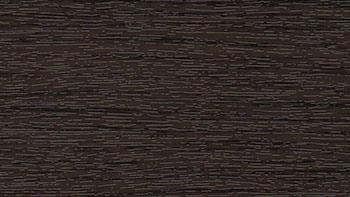 Smoked Oak UR401-Z8 - Farbe von Garagen-Sektionaltore