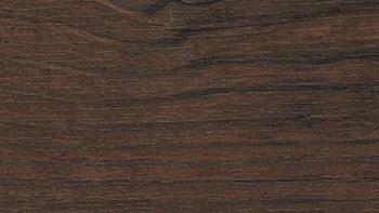Smoked Pine B2304-G7 - Farbe von Garagen-Sektionaltore