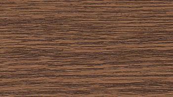Southern Oak UQ902-Z8 - Farbe von Garagen-Sektionaltore
