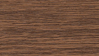 Southern Oak UQ902-Z8 - Farbe von Seitentüren