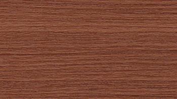 Stripe Pine G0502-Z8 - Farbe von Seitentüren