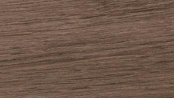 Stucco Oak - Farbe von Garagen-Sektionaltore