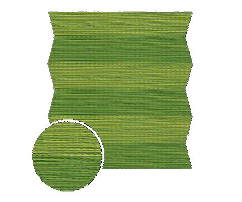 Torres 4139 - Stofffarben Plissee-Rollos
