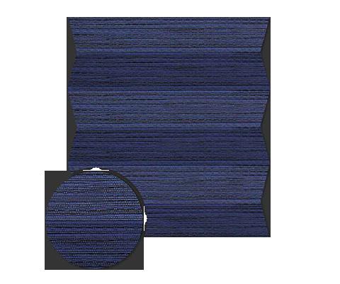 Torres 5176 - Stofffarben Plissee-Rollos