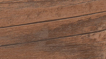Vintage Pine B2303-G7 - Farbe von Garagen-Sektionaltore