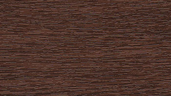 Walnut UK103-Z8 - Farbe von Seitentüren