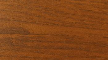 Winchester - Farbe von Aluminiumtischlerei